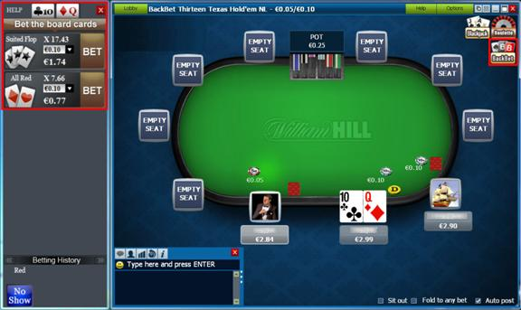 william-hill-poker-backbet.bmp