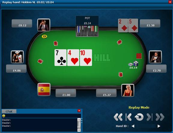 william-hill-poker-replayer.bmp