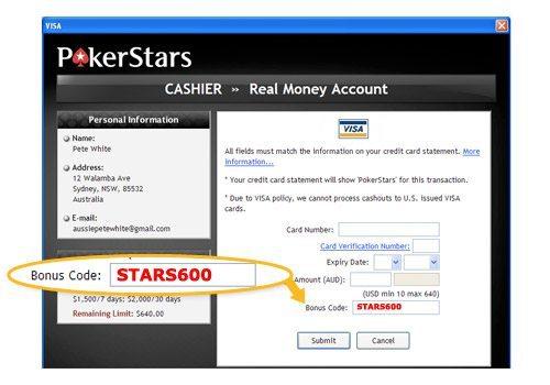 pokerstars-bonus-code-stars600