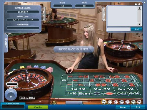 william-hill-casino-club-live-roulette