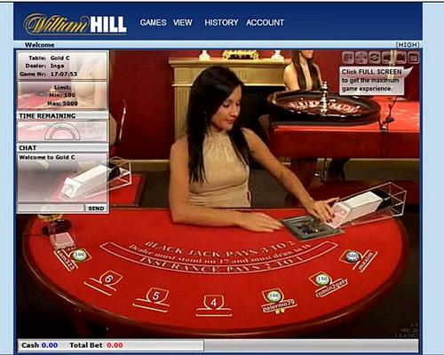 william-hill-live-blackjack