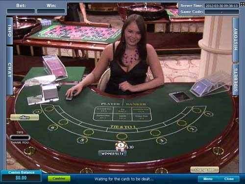 william-hill-live-baccarat