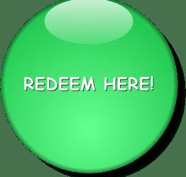 Ladbrokes Casino No Deposit Bonus Code